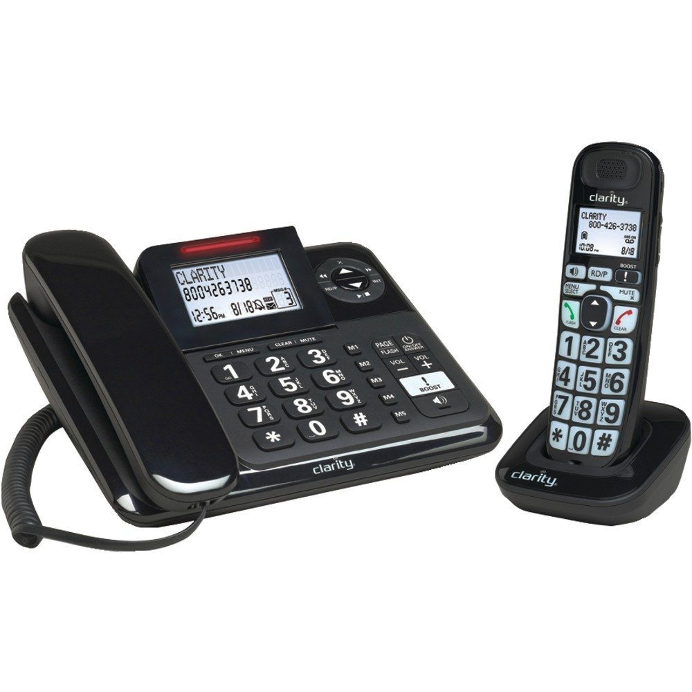 amplifiedphone