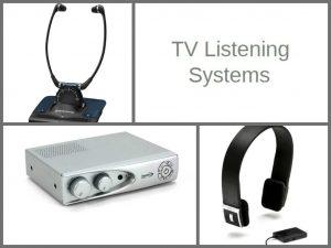 tvsystem3