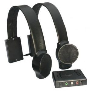 audiofox