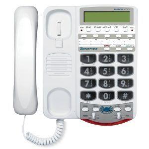 vcophone