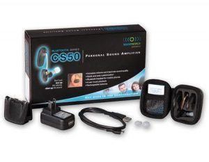 cs50package