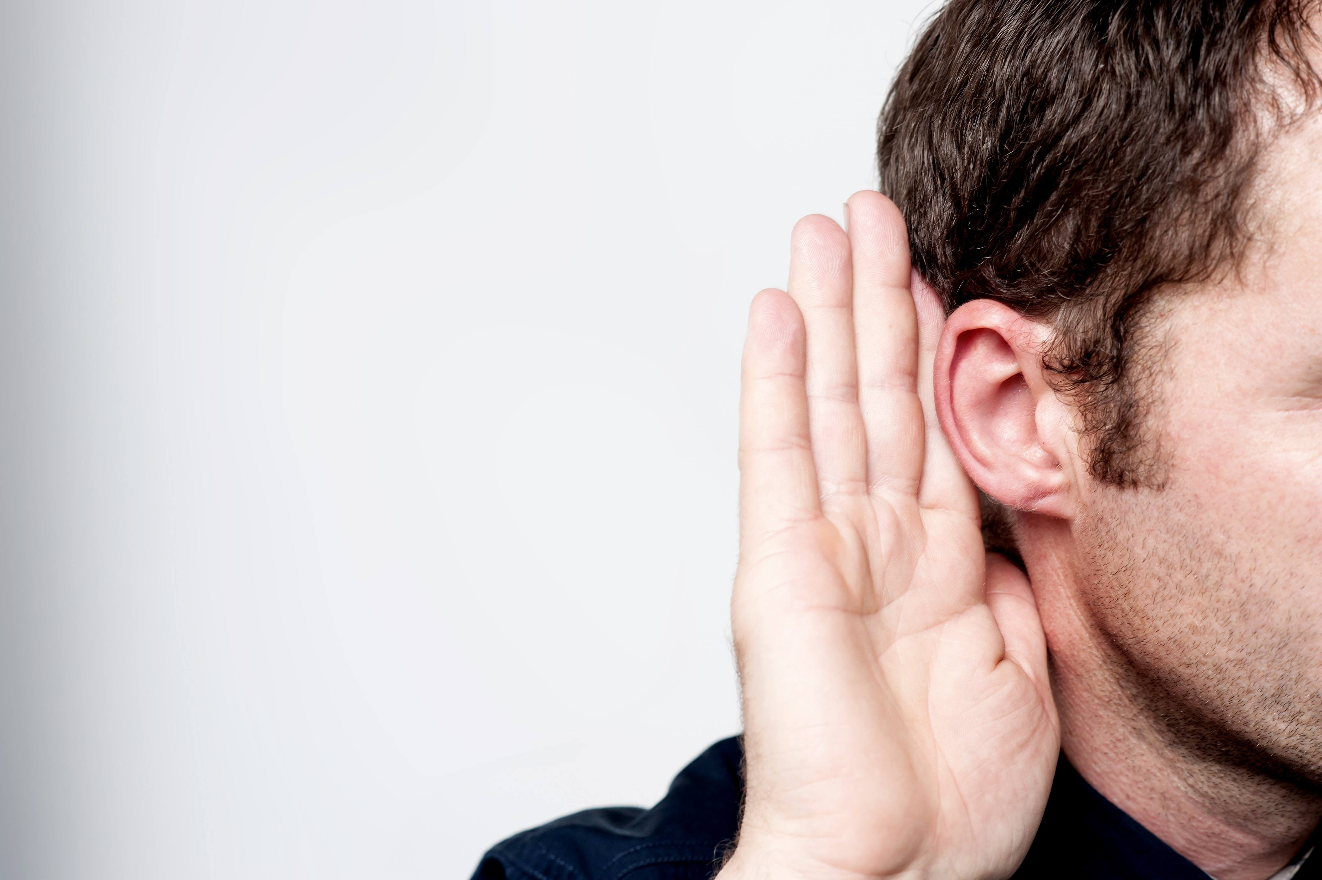 Affordable and Accessible Hearing Aid Solutions