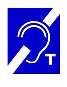 Telecoil_Accessible_Symbol