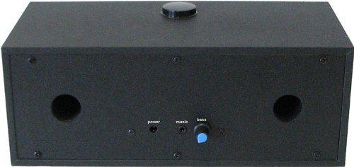 Tv Ears 11290 5 0 Wireless Speaker Review
