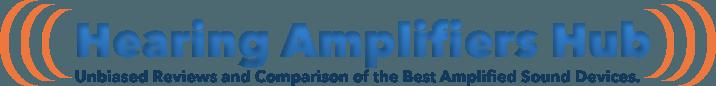 Hearing Amplifiers Hub