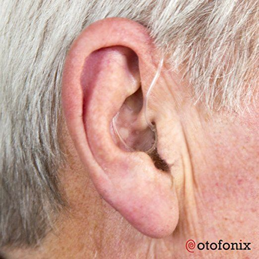 otofonix-ear