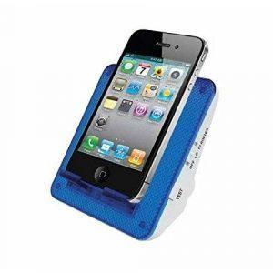 Serene Innovations Multi Phone Ringer And Flasher